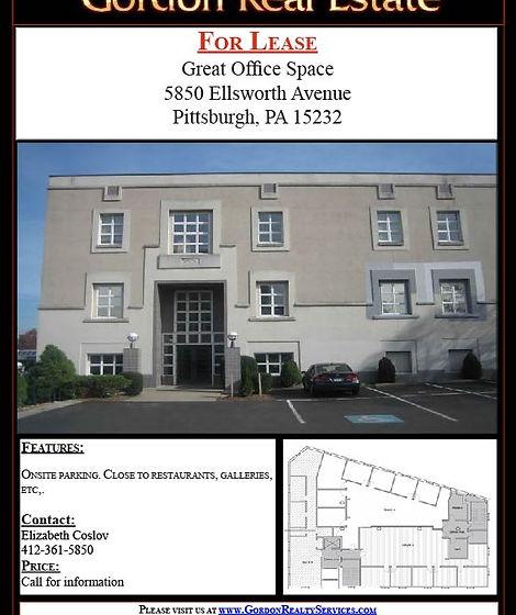 5850-Ellsworth-Avenue-Brochure.jpg