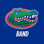 UFBandlogo.jpeg
