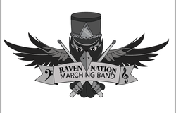 raven band.png