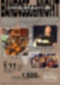 20-01-11バンボスdeナイト.jpg