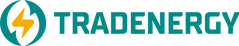 Logo Tradenergy Tech