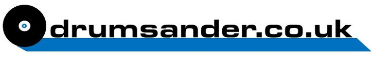 drumsander logo.jpg