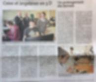 article_est_républicain_atelier_numériqu