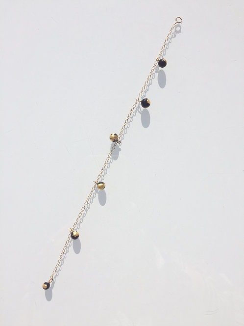 Bracelet Renaissance