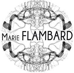 logo_vectorisé_marie_flambard.jpg