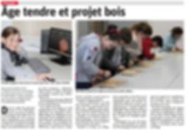 er_21fev18 article presse.JPG