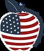 ASI Logo-Color.png