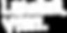 leandervyvey-logo_edited_edited.png