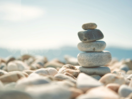 Stress and You: How You Can Begin to Powerfully Shift the Damaging Effects of the Stress Response.