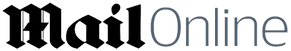 mail online logo .png