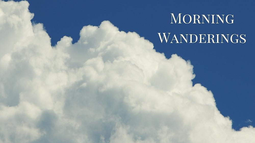 Womanhood Blog | Feminine Arts | Sacred Womanhood.org