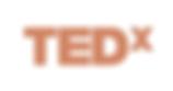 TEDx logo_edited.png