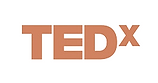 TEDx logo_edited.png