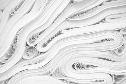 White paper   www.KirstyMacdonald.co.uk   Fears, Habits, Limiting Beliefs
