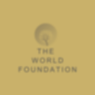 The World Foundation.png