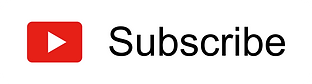 You Tube Subscribe Button.png