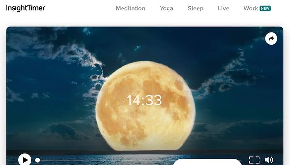 Insight Timer | Kirsty Macdonald | Sleep.png