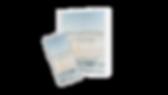 AlwaysChoose Ebook mockup.png