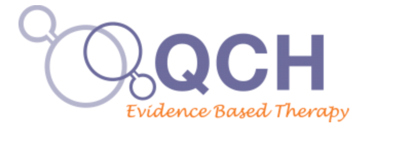 QCH | Quest Cognitive Hypnotherapy | www.KirstyMacdonald.co.uk