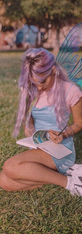 Jimena Fairy 2
