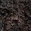 Thumbnail: Garnet Necklace - 925 Sterling Silver Gold Plated