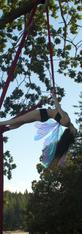 Vancouver Island Fairy 2