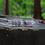 Thumbnail: Labradorite Necklace - 925 Sterling Silver