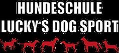 Hundeschule Logo.png