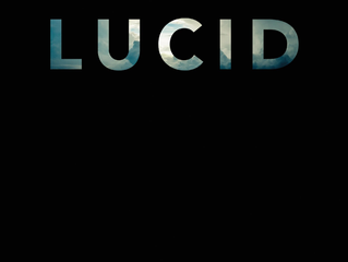Confirmed for feature film Lucid