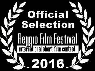 More film festivals for Melvyn Pfferberg