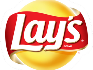 Lays Commercial Cape Town SA