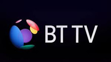 BT TV Commercial