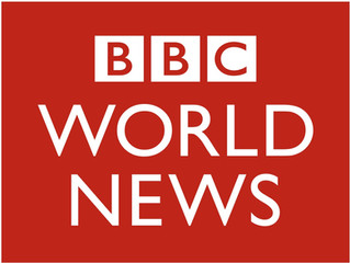 BBC WORLD NEWS •Future of Work - series promo