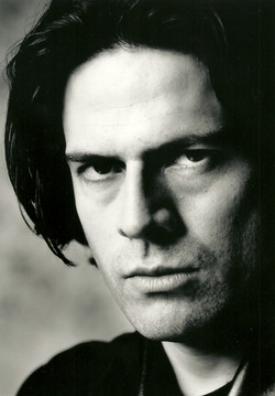 WUTHERING HEIGHTS Publicity Still