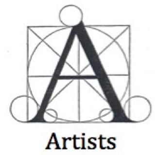 Jason signs with International Artists Management