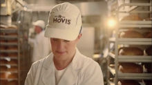 Voice Over - Hovis 'Bakers Since 1886' Ad goes live!