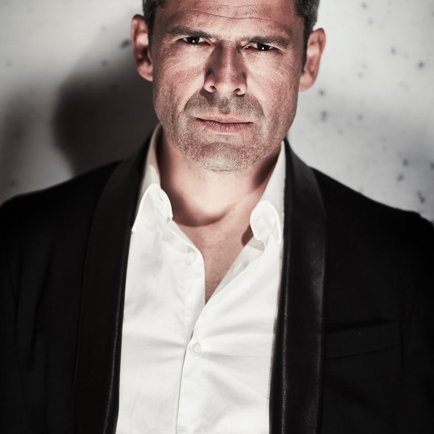 Jason Riddington Portrait Session00174