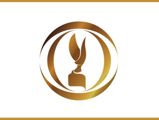 Motherland nominated for Best Short Film at the Directors Guild of Canada Awards