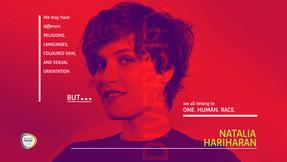 Natalia Hariharan.jpg