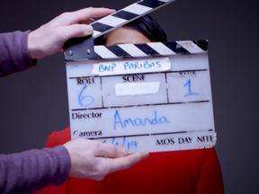 CYB IWW Film.mp4