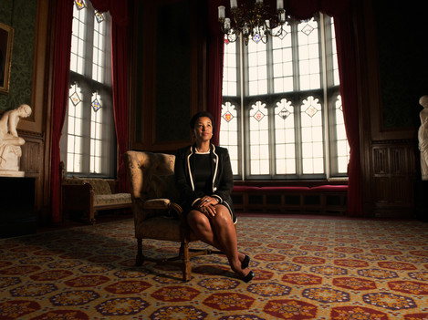 Baroness Scotland.jpg