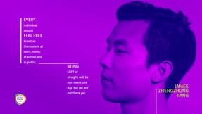 James Zhengzhong-703 16_9 .jpg