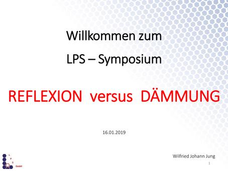 Symposium2019