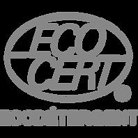ecodetergent-logo-gris.png
