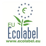 ecolabel_europeen.png