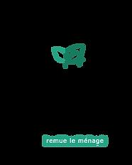logo-ECOIA.png