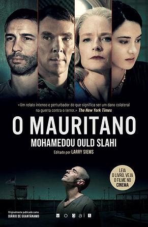 mauritano_poster.png
