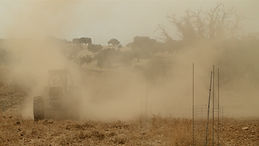SORTES-2-still-no-rain_dry-ploughing3.jpg
