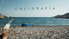 Caligrafia_Banner.jpg