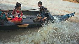lake children.jpg